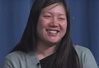 Access here alternative investment news about From Stem Researcher To Startup Co-founder - Jenny Du's Venture Is Revolutionizing A $9T Market