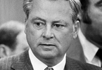 barron-hilton-hotel-magnate-and-afl-founder-dies-at-91-albuquerque-journal