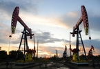 Access here alternative investment news about Hedge Funds Sell Oil As Global Economy Deteriorates: Kemp   News   1450 99.7 Whtc