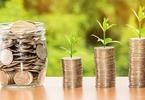 Access here alternative investment news about Uk Fintech Firms Keen To Enter Indian Start-up Sandboxes