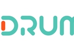 drum-launches-with-11m-in-funding
