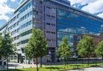 lasalle-core-european-property-fund-buys-28000sqm-hamburg-office-news-ipe-ra