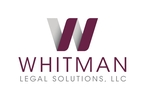 anatomy-of-a-real-estate-transactionpre-contract-period-whitman-legal-solutions-llc