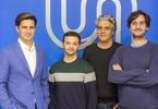 unbabel-raises-60m-to-bring-machine-human-translations-to-more-enterprises-venturebeat