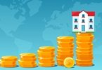 Access here alternative investment news about Foreign Buyers Ramp Up Apartment Building Acquisitions | National Real Estate Investor