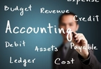 accounting-startup-tipalti-raises-76m