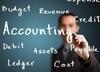 Accounting Startup Tipalti Raises $76M