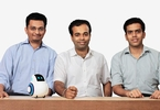 Access here alternative investment news about Robotics Startup Miko Raises $2.25 Mn In Fresh Funding