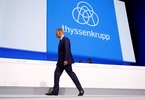 thyssenkrupp-proceeds-with-elevator-sale-after-ceo-switch-sources