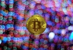 crypto-giver-what-to-expect-from-this-young-billionaires-philanthropy-inside-philanthropy