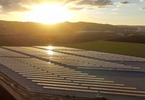 calcom-energys-100m-fund-targets-farms-for-solar-battery-systems-greentech-media
