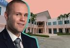 tmt-properties-bought-office-properties-in-delray-beach