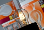 Access here alternative investment news about Austria's Ams Lights Up Osram Bidding War With New $4.9B Offer