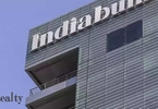 indiabulls-real-estate-indiabulls-real-estate-gets-shareholders-nod-to-sell-london-property-for-200-million-pounds-real-estate-news-et-realestate