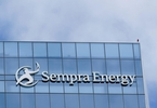Access here alternative investment news about Sempra Energy To Sell Peruvian Businesses To China Yangtze For $3.59B