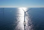 trumps-hatred-of-windmills-is-a-worry-for-booming-industry-news-providence-ri