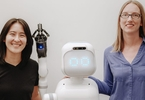 Access here alternative investment news about Female-led Robotics Startup Diligent Raises $3.15M In Funding
