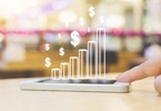 Access here alternative investment news about Fintech Rapyd Raises $100M In Series C