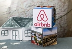 airbnb-could-forego-ipo-for-direct-listing