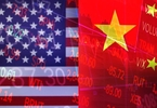 financial-decoupling-five-things-to-know-about-us-china-stocks-delisting-nikkei-asian-review