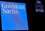 goldman-sachs-reshuffles-asia-ma-leadership-as-john-kim-joins-carlyle-memo
