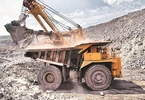 intense-bidding-expected-for-next-phase-of-odishas-iron-ore-auctions-business-standard-news
