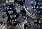 Access here alternative investment news about Bitcoin Mayhem Results In Mixed Messages