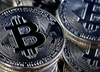 Bitcoin Mayhem Results In Mixed Messages