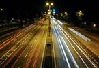pe-firm-rrj-capital-makes-716m-bid-for-toll-road-operator-plus-malaysia