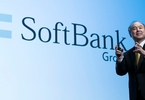 softbank-reportedly-provided-1-in-every-10-dollars-by-vcs-to-startups-in-2019-markets-insider