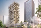 union-investment-to-invest-460m-to-develop-y-towers-in-amsterdam-news-ipe-ra