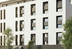 Access here alternative investment news about Cbre Gi And Cr Investment Partner To Develop German Apartments | News | Ipe Ra