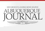 report-auto-thefts-at-unm-decline-albuquerque-journal-cXxUwLFMC4pJRq6h7WPCh8