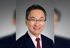 koh-boon-hwee-joins-razers-fintech-arm-as-adviser-companies-markets-news-top-stories-the-straits-times