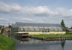 greencoat-announces-120m-pension-investment-in-low-carbon-greenhouses