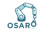 Access here alternative investment news about Osaro Raises $16M In Series B Funding, Attracting New Venture Capital For Machine Learning Software For Industrial Automation