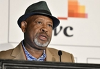 Access here alternative investment news about 'no Future Without Eskom', Says Mabuza
