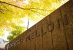Access here alternative investment news about Carnegie Mellon University Switches To Wind Power