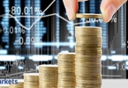 baring-private-equity-likely-to-raise-up-to-rs-1500-crore-via-credit-fund-the-economic-times