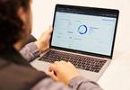 Access here alternative investment news about Meet Vise Ai, The Startup Reimagining Portfolio Management - Techcrunch