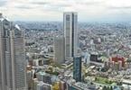 Access here alternative investment news about Allianz Acquires Blackstone's EUR1.1bn Japanese Apartments Portfolio | News | Ipe Ra