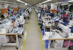 Access here alternative investment news about Huge Manufacturing, Infrastructure Investment Opportunities For India In Bangladesh, Says Deloitte - The Financial Express