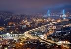 hedge-fund-finds-alpha-in-slowing-korea-in-risky-startup-market