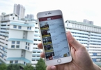 Access here alternative investment news about Propertyguru To Raise $338M In Australia Ipo, Companies & Markets News & Top Stories - The Straits Times