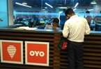 oyo-to-raise-15-bn-in-latest-round-of-funding