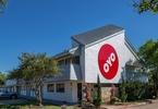 oyo-raises-15b-in-latest-financing-round-skift