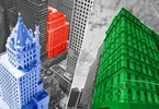 Access here alternative investment news about Biggest Manhattan Real Estate Loans September 2019