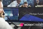 what-is-a-hedge-fund-should-you-invest-in-one-complete-guide-MRTMu34GJoEA7LbbPSLptL