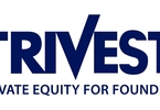 Access here alternative investment news about Trivest Partners Announces Quatrro Business Support Services, A New Tgif Platform Investment