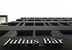 hedge-fund-team-exits-julius-baers-unit-to-start-own-stock-firm